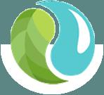 Inner Waves Logo